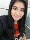 Yertty Alejandra  Vicencio Aguilera
