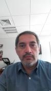 Carlos  Zuñiga