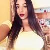 Jenifer Guadalupe  Delgadillo Murillo