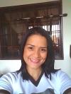 Denise  Utria