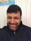 Fredy Flores Garrido