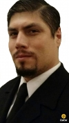 Sergio Àlvarez