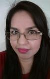Lucia Minerva  Valdez Berrelleza