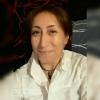 Patricia Aguilera
