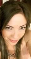 Jessica Victoria Moreta Paredes