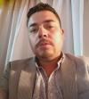 Miguel Angel Fuentes Aguilera