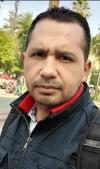 José Antonio Soto Medina