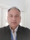 Rogelio Colmenares