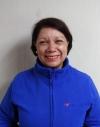 Helia Catalina Rivera Vivar
