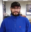 Michael Alejandro Guerra Bravo
