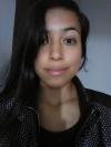 Dayana Yvonne García Piña