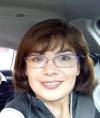 Leticia Aviles