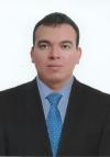Ivan Dario Melendrez Lazaro