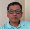 Franklin Molina
