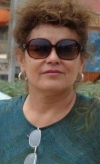 Sandra Jerez