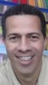 Victor Lugo