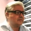 Luis Pedro Alcantar Bazua