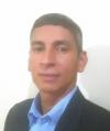 Carlos Francisco  Vacacela Bravo