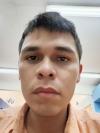 Carlos Alexander Raymundo Pérez