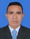 Jonathan Cohen Granados