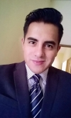 Rafael  Figueroa Bautista