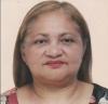 Judith Rafaela Garcia