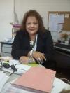 Roxana Elvira Gajardo Soto