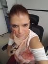 Cinthia  Morales