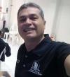Hector Salinas