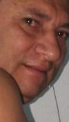 Carlos Chaparro