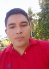 Jose Ismael  Perez Gomez