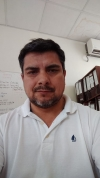 Jose Luis Quezada Cabeza