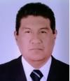 Oscar Wilfredo Oyola De La Cruz