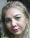 Pamela Patricia Castro Contreras