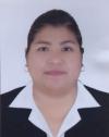 Carmen Rosa Vilca Huallpa