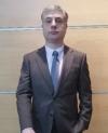 Patrick Sepúlveda