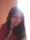 Nadia Valenzuela D.