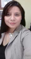 Natalia Lopez Otero