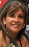 Alejandra  Contreras