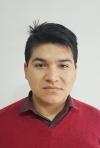 Ernesto Jeanpierre Ortiz Ávila