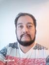 Claudio Marcelo Araya Maluenda