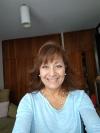Patricia Caceres