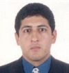 Julio Víctor Ramos Sánchez
