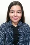 Sara Roldan