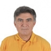 Mario Urdaneta
