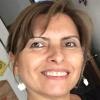 Lorena Carmen Isabel Castillo Jeldres
