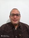 Jesus Enrique Freitez Figueroa