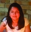Lucy Perafan