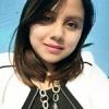 Maria Consuelo Mendoza Raymundo
