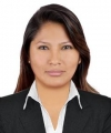 Liliana Nathaly Caceres Berrios